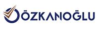 ozkanoglu.com.tr - Blog