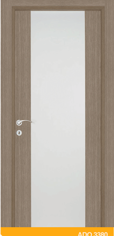 FEGUS 3300 Serisi                                         | Adokapı